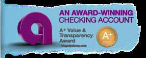 allyBank_checking_PP_magnify