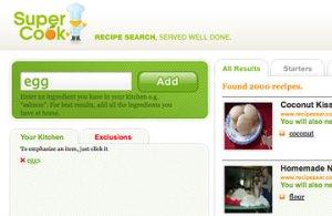 supercook.com