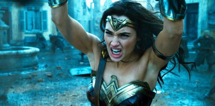 Wonder-Woman-Gal-Gadot-Muscles